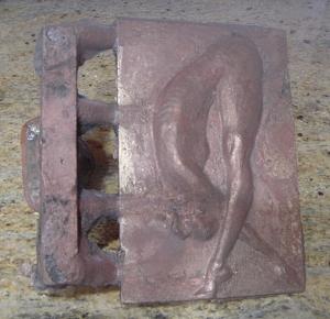 bronzepattern1