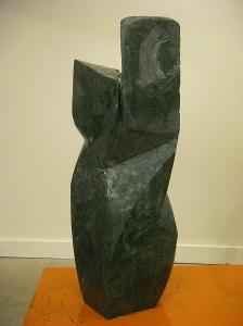 untitled-verde-front